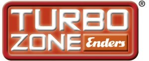 Logo_Turbo_Zone
