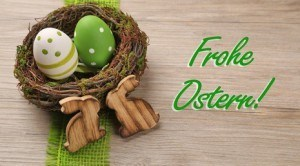 Frohe-Ostern 2