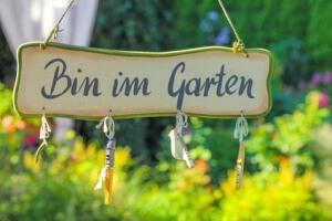 Willkommen_im_Garten