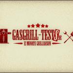 Gasgrill-Tests.de